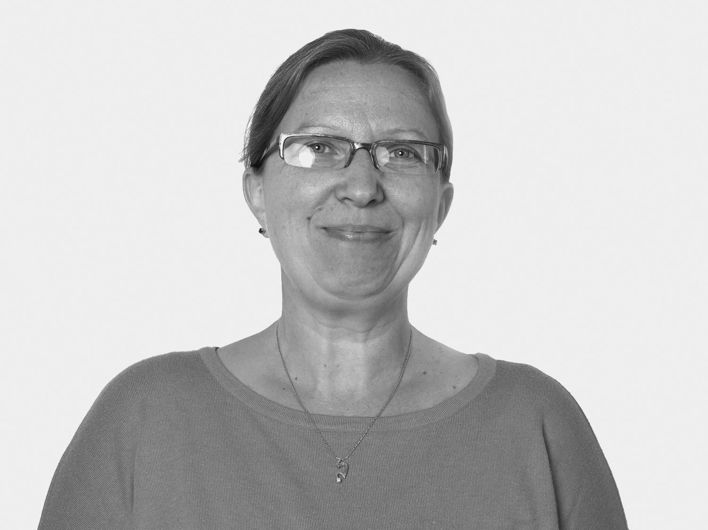 Petra Drees