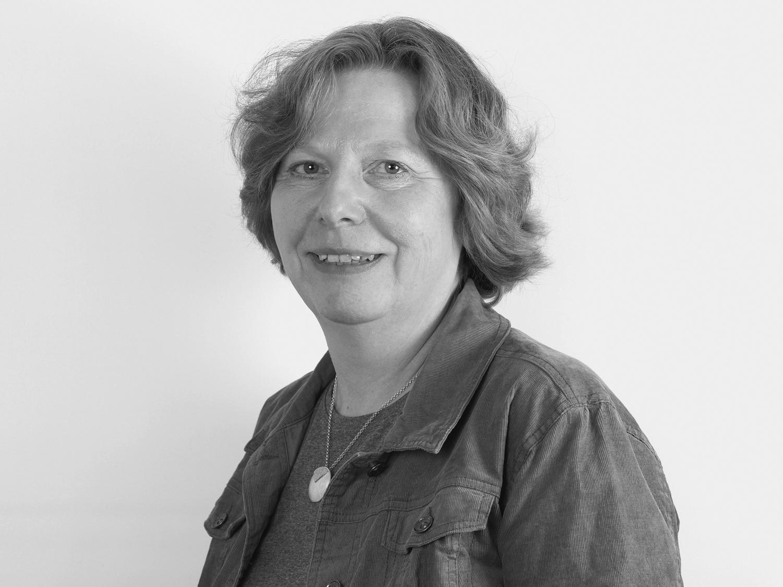 Anke Höhbusch-Meise