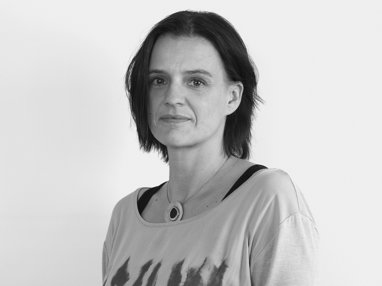 Birgit Schönfeld