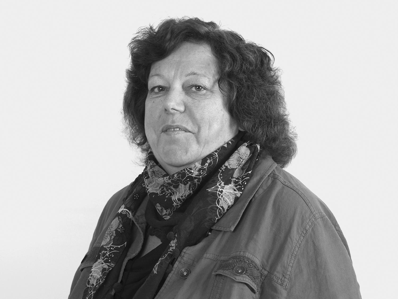 Monika Siebenbürgen