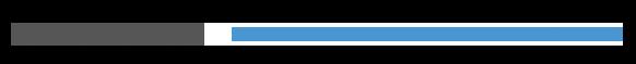 IFW GmbH Steuerberatungsgesellschaft