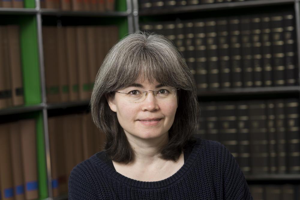 Elvira Kleimann