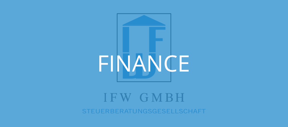 IFW Finance