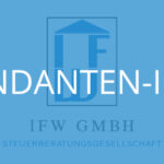 IFW Mandanten-Info