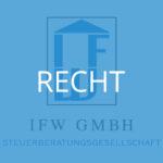 IFW Recht